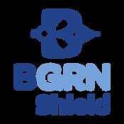 B Grn Shield_ logo.png