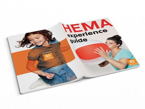 hema-2.jpg