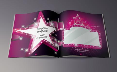 STAR CG_PAGE 1 & 2.jpg