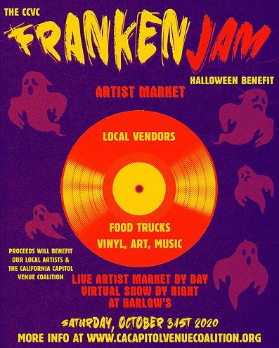 Frankenjam artist marketjpg.jpg