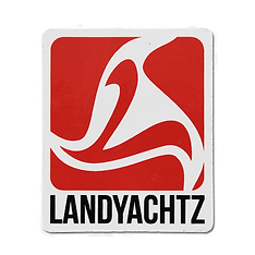 landyachtz-square-logo-red-sticker.png