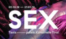 SEX_Image.jpg