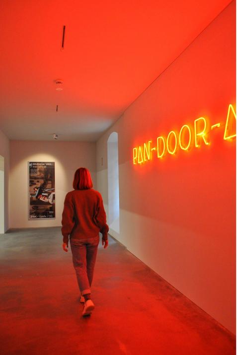 PAN-DOOR-AAAAH