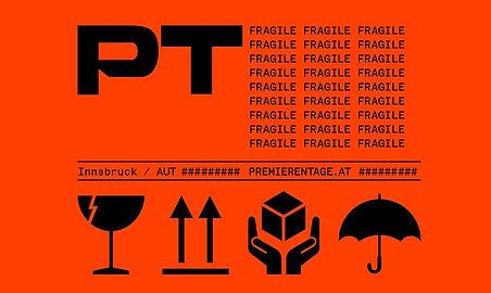 Premierentage_new.jpg