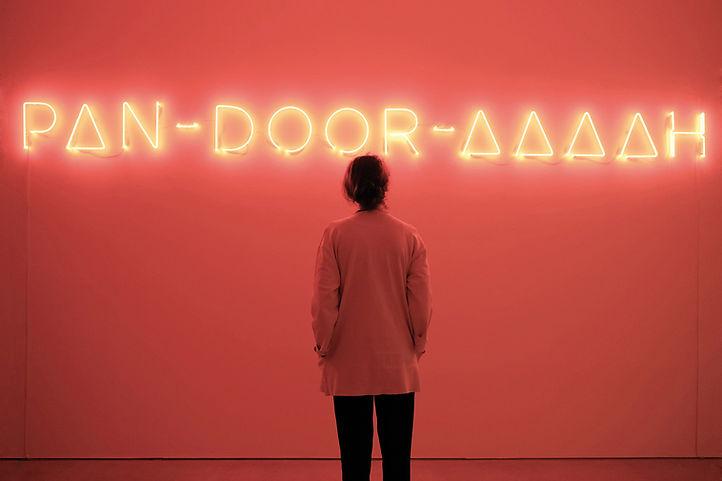 Pan-door-aaaah_Schriftzug_Detail_small.j