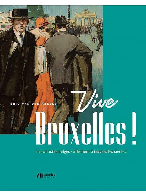 Vive Bruxelles!