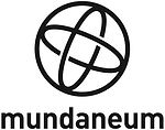 MUNDANEUM_logo_black.jpg