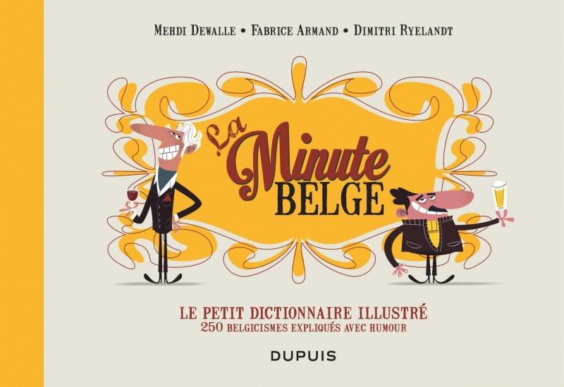 La_Minute_belge_-_Le_petit_dictionnaire_