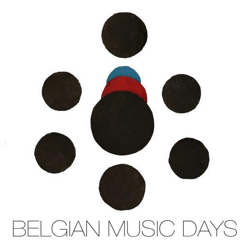 Belgian Music Days - Kl-Ex Ensemble