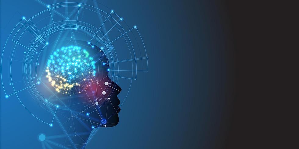 Séminaire : Intelligence Artificielle et société