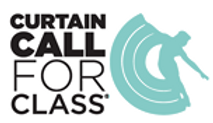 curtain call for class logo.png