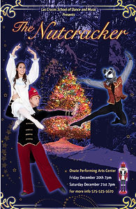 Nutcracker program (LCSDM 2013)-page-001