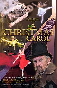 Christmas Carol 2016 LCSDM poster.jpg