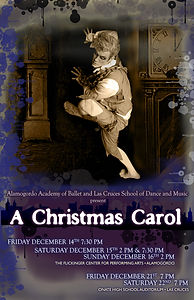 AofBChristmasCarol55x85bcoverplace.jpg
