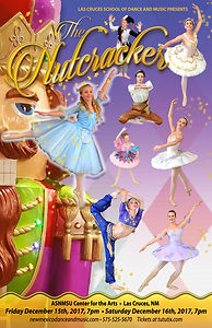 NMSofDM_NutcrackerPoster_LC-21-page-001.