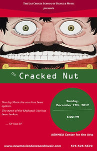 cracked nut poster.jpg
