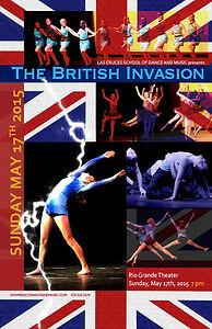 LCSDM_BritishInvation-poster.jpg