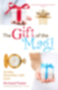 LCSDM_GiftoftheMagi_RioGrandTheater_post