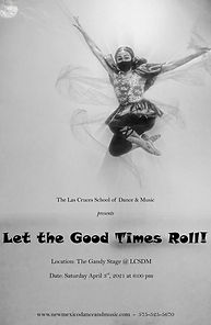 Good Times Poster small.jpg