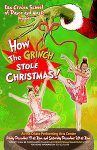 Grinch Poster (LCSDM)-page-001.jpg