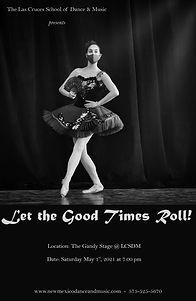 Good Times Encore Poster small.jpg