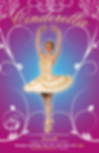 LCSDM_Cinderella_LC-program-page-001.jpg