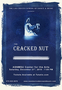 cracked nut poster .jpg