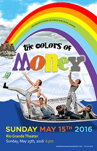 LCSDM_Poster-ColorsofMoney.jpg