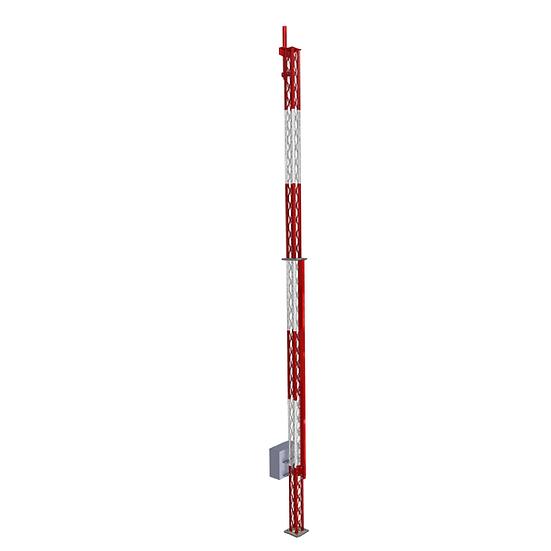 MPMA Systems (Multi-Purpose Mast - Aviation)