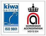 ISO9001_Logo_liten.jpg