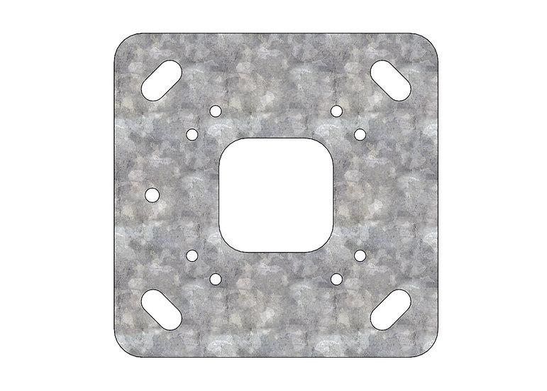 Base Plate 4420