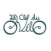 logo clef du vélo.png