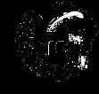 Copie de logo1-BALLADIN.E (2).png