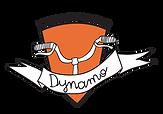 logo_Dynamo.png