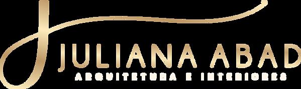 Logotipo Principal (para fundo escuro).P