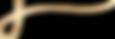 Símbolo (para fundo escuro).PNG.png