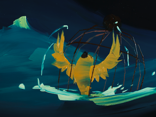 The Bird & the Whale1.png