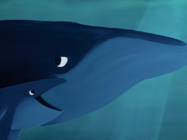 bird&whale_sing.jpg
