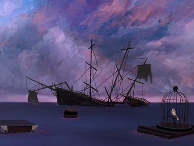 shipwreck_edited.png