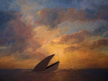 bird&whale_sunset.jpg