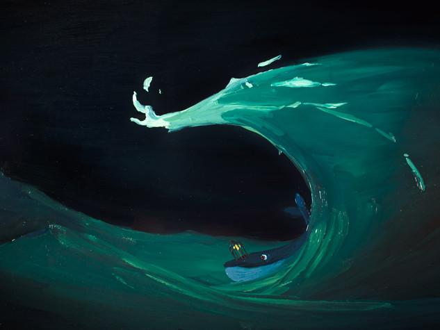 bird&whale_wave.jpg