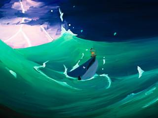 bird&whale_storm2.jpg