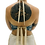 Thumbnail: SS21 Backless Halter Neck Top