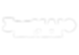 3demaio-Logo-nova.png