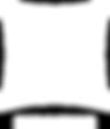 Logo_IBISBudget_Blumenau_Impressao.png
