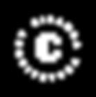 CIRANDA_Logo em alta.png