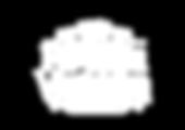 Logo_CafeFazendaVenturim-01.png