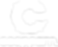 Logo Coopfam_Vertical Verdes.png