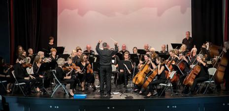 Full orchestra playing 2019-min.jpg