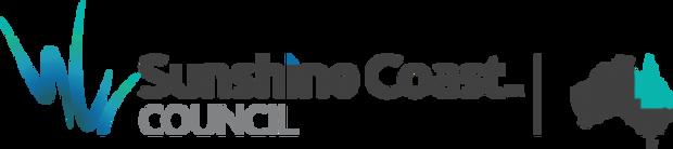 SC-Council-logo-550x122.png